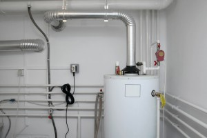 boiler-system-in-a-home