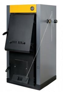 large-furnace