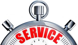 service-reminder-clock