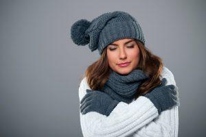 woman-in-sweater