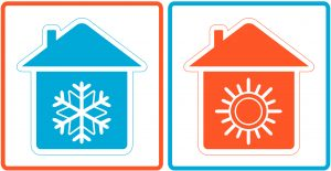 hot-and-cold-houses