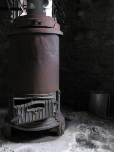 rusted-furnace