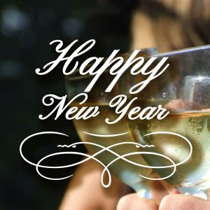 happy-new-year-champagne