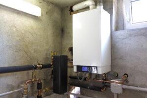 Condensing_gas_boiler