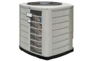 air-conditioner-white-bg